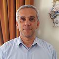 Dr. Reza Mofrad