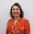 Dr. Suzan Alawi